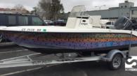 DeYoungFishingBoat_BoatWrap_WebReady