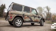 MercedesSUV_VehicleWrap_4_WebReady
