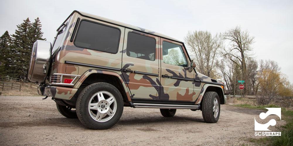 MercedesSUV_VehicleWrap_4_WebReady