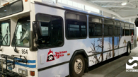 JHMR_BusWrap_1_WebReady