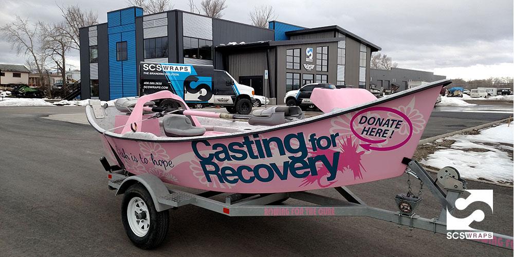 CastingForRecovery_BoatWrap_WebReady