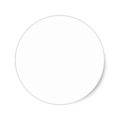 blank_sticker_template
