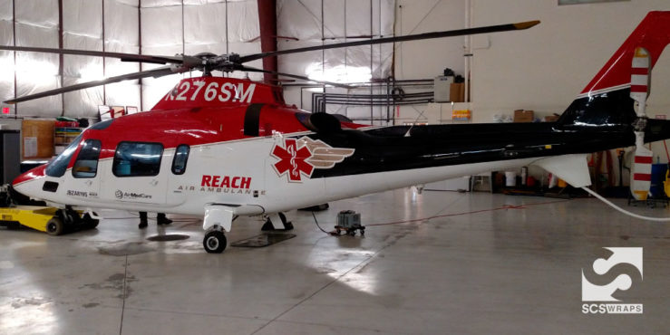 REACH-Air-Medical-Helicopter-2