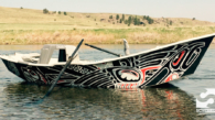 trout-unlimited-drift-boat-wrap