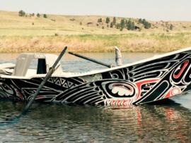 trout-unlimited-drift-boat-wrap