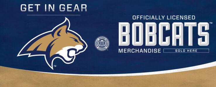 MSU Officially Licensed Merchandise