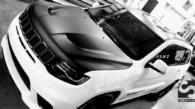 jeep-matte-black-white-hood-wrap