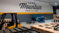 loan-mountain-printing-wall-graphics