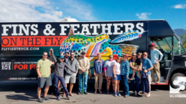 fins-and-feathers_mobile-fly-shop-truck-wrap-rear-featured