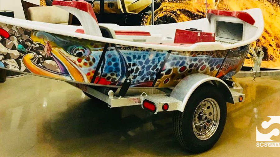full-drift-boat-wrap-featured