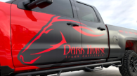 dark-horse-truck-outfitters