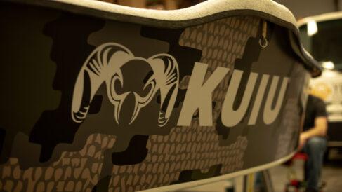 KUIU-Camo-drift-boat-wrap