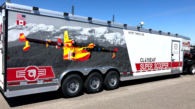 Bridger-Aerospace-Trailer-Wraps_030