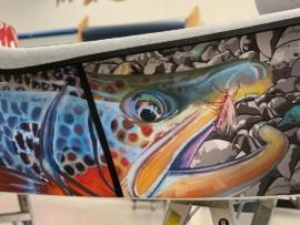 fish-boat-friday_deyoung-ro-drift-boat-wrap