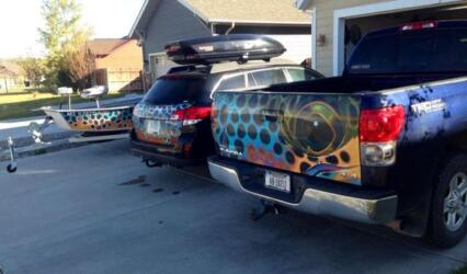 deyoung-tailgate-wraps